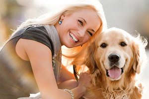 7 Things Every Responsible Dog Owner Should Do